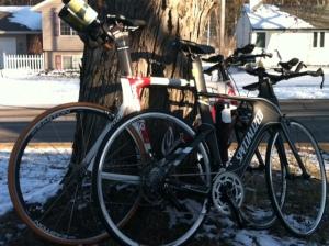 bikes-and-wine2.jpg